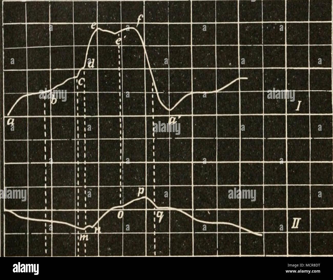 Ungewöhnlich Elektrische Schemazeichnung Galerie - Schaltplan Serie ...