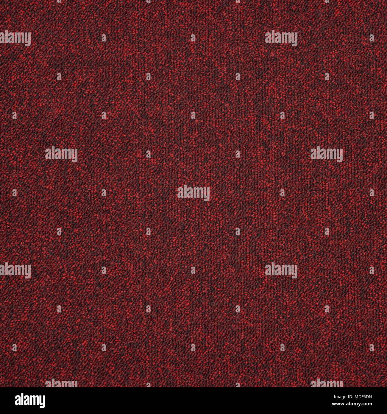 carpet tiles texture. Coloured Carpet Tiles - Textures Carpet Tiles Texture T