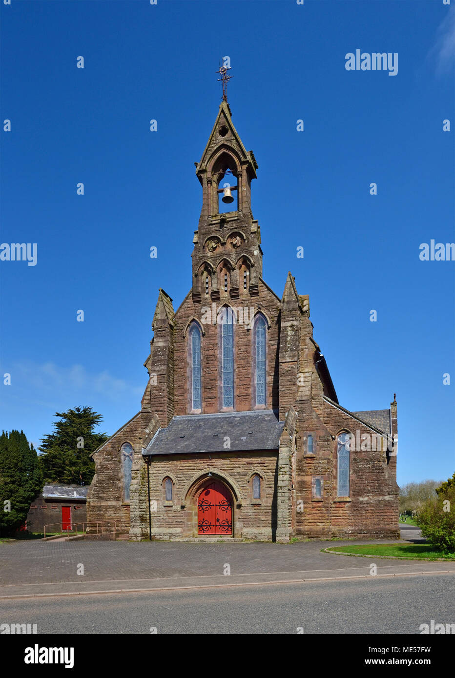 church-of-saint-mary-roman-catholic-cleator-cumbria-england-united-kingdom-europe-ME57FW.jpg