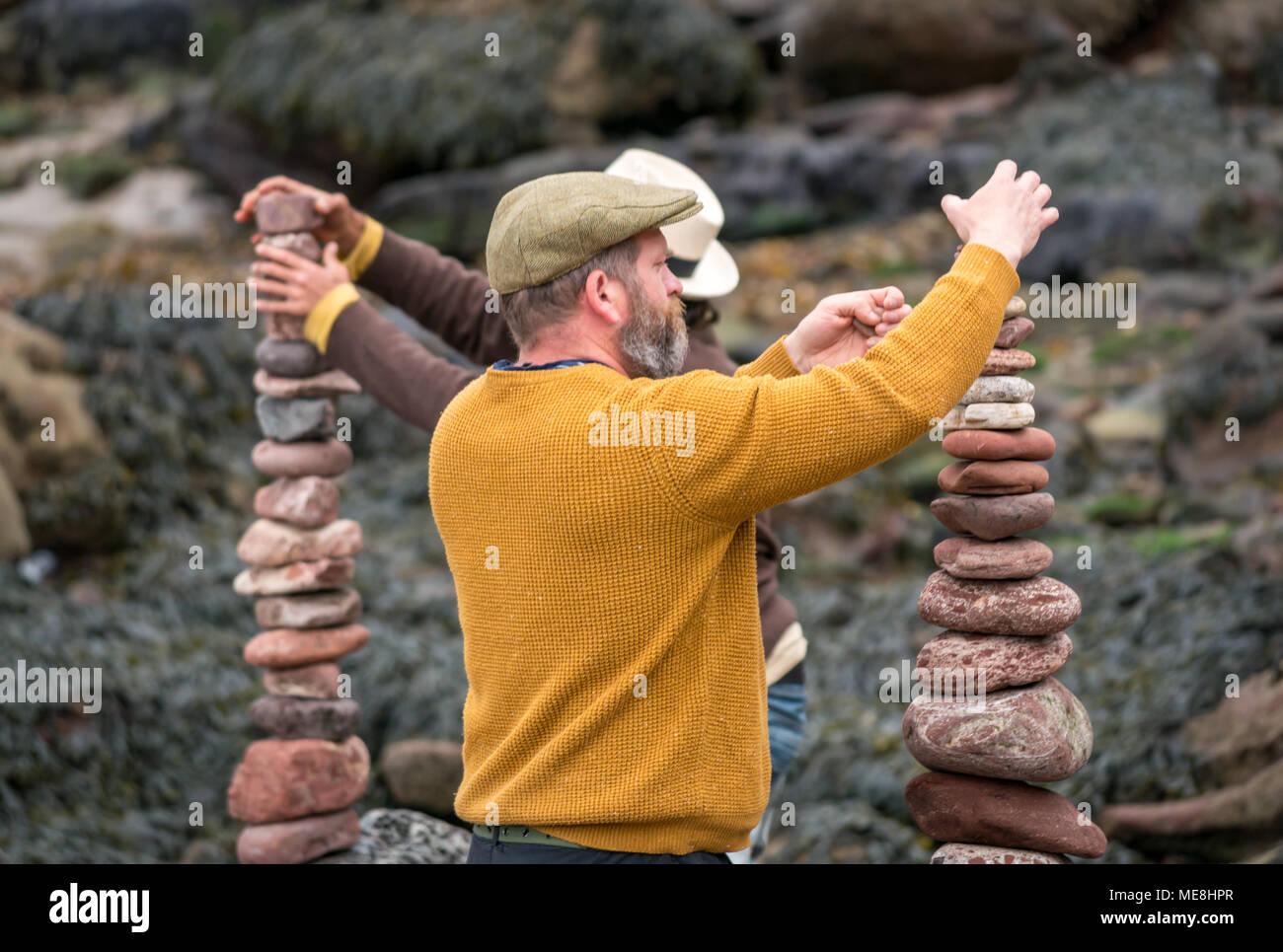 dunbar-scotland-22-april-2018-eye-cave-b