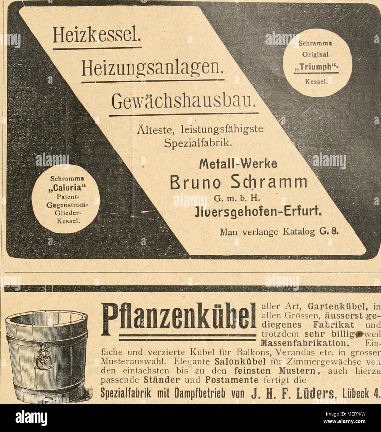 Die Hel Stock Photos & Die Hel Stock Images - Alamy