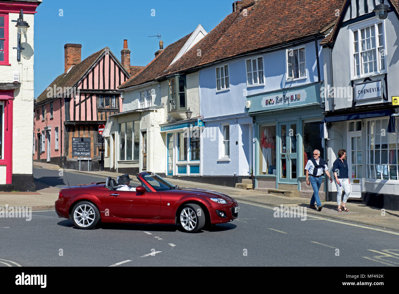 sports-car-in-woodbridgesuffolk-england-