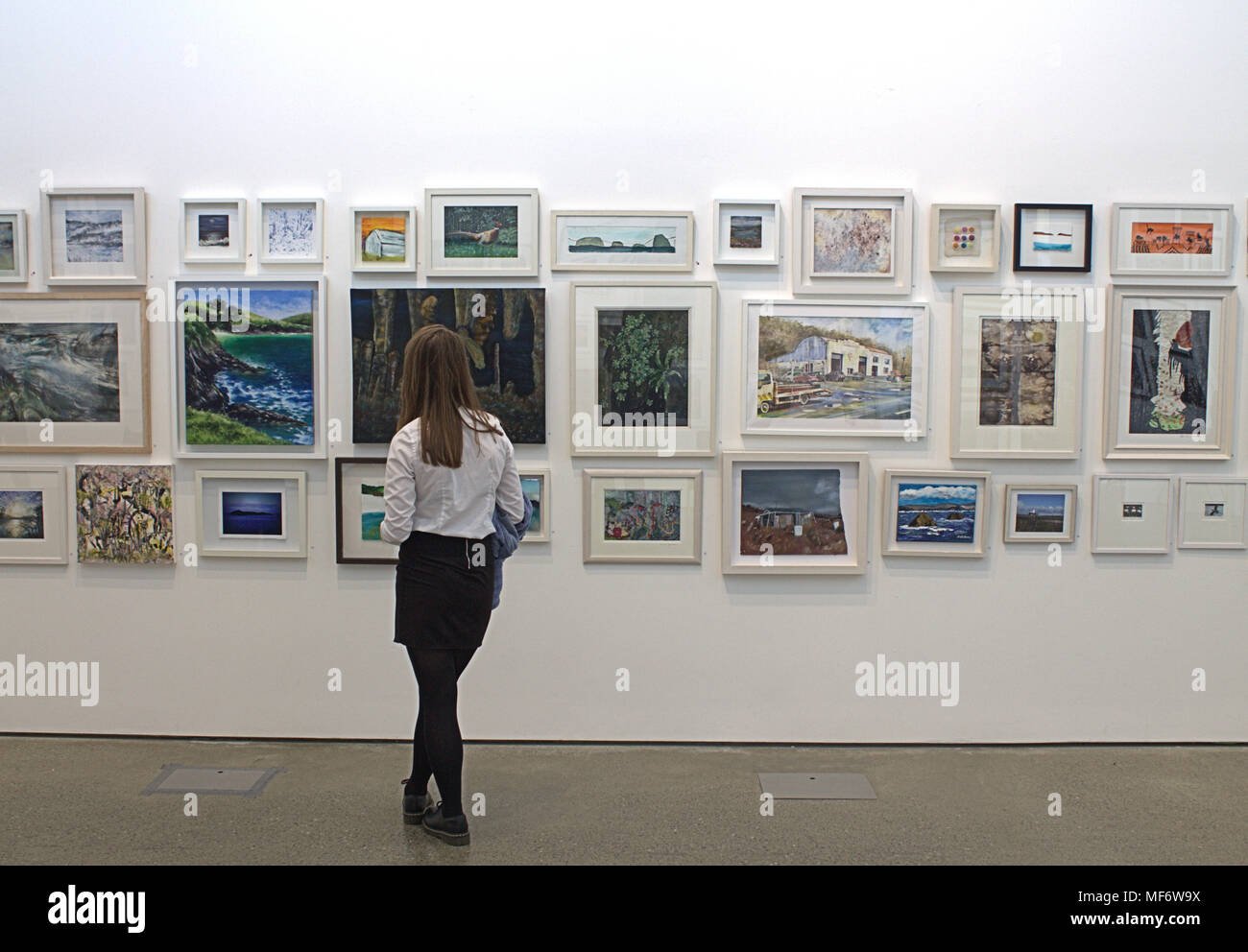 young-girl-taking-time-to-admire-the-paintings-and-exhibits-on-display-in-the-uillinn-art-gallery-in-skibbereen-ireland-MF6W9X.jpg