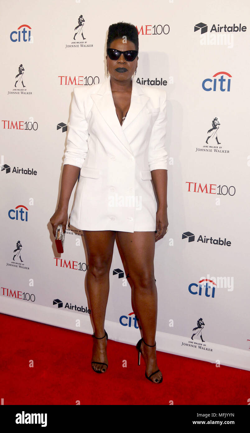 Discussion on this topic: Romola Garai (born 1982 (born in Hong Kong), leslie-jones-comedian/
