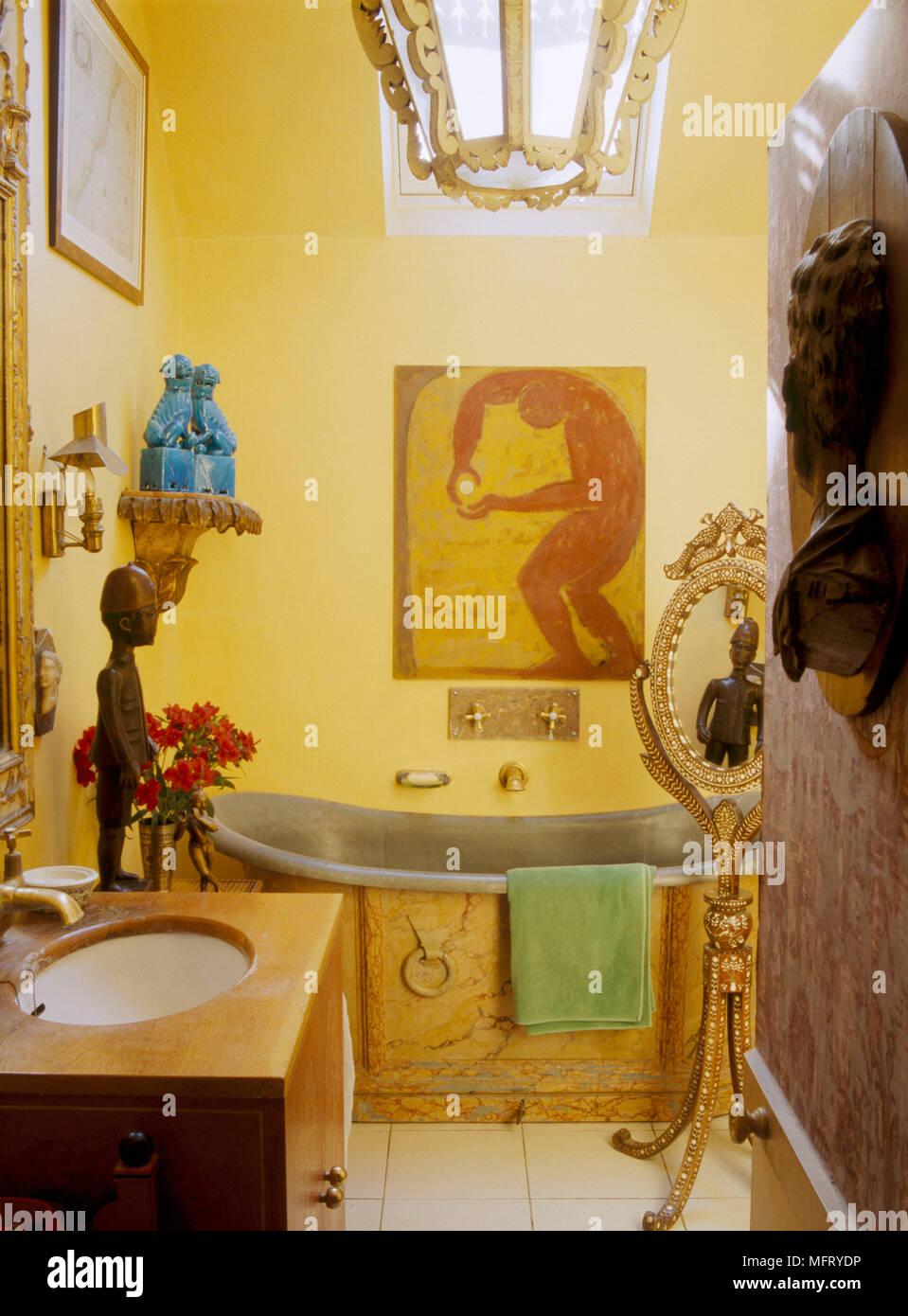 Bathroom house dp