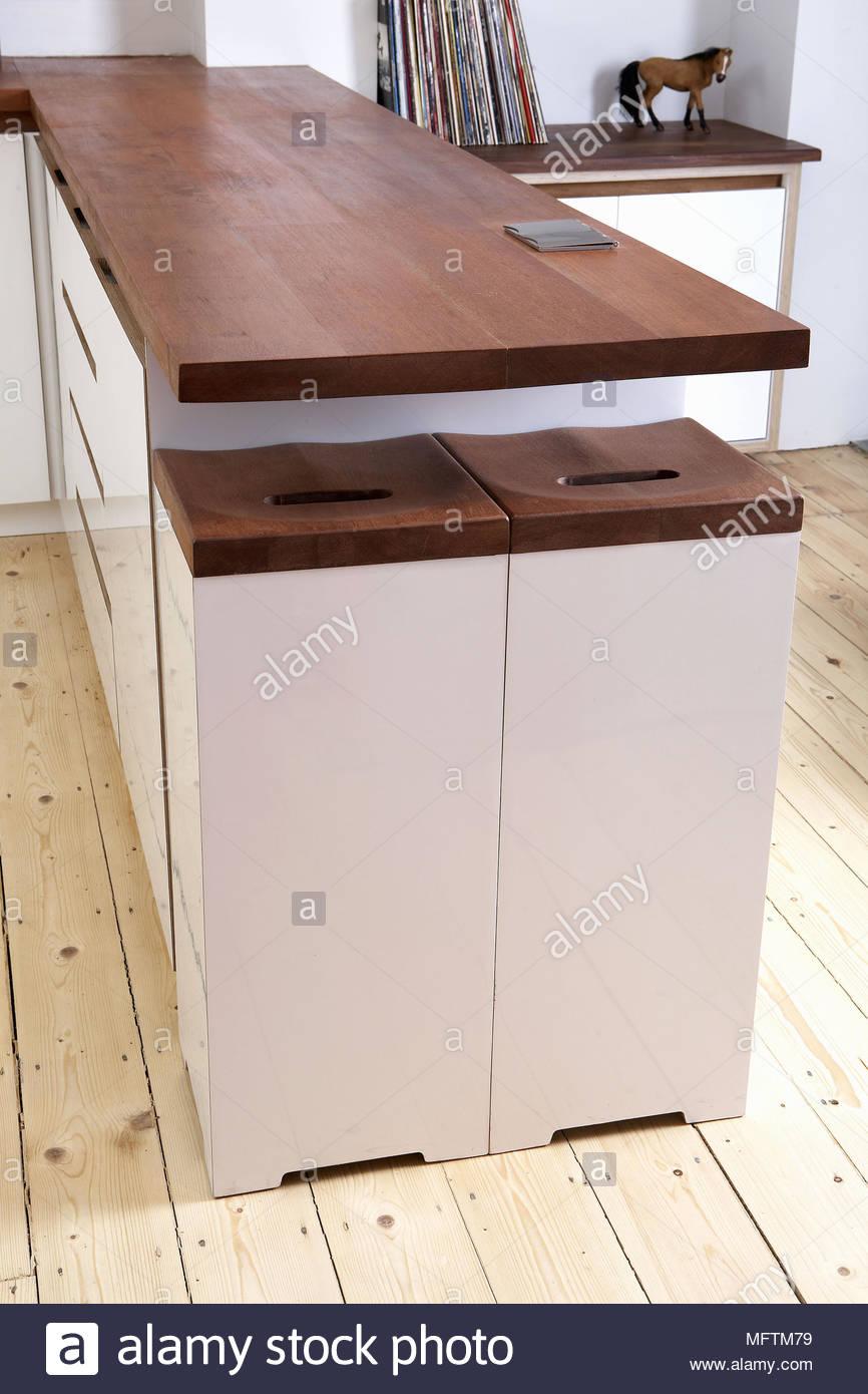 Gemütlich Küche Und Bad Hardware Nj Fairfield Galerie - Küche Set ...