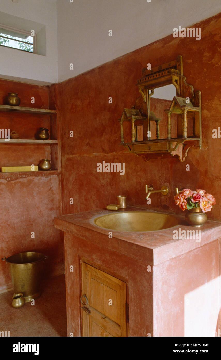 Fantastisch Kleines Häuschen Küche Design Fotos Ideen ...