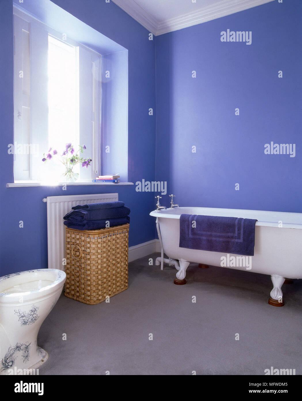 Nice Underscore Tub Photo - Bathtub Design Ideas - klotsnet.com