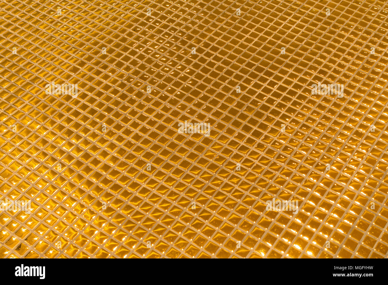 Texture Of Ceramic Mosaic Flooring Tiles Abstract Background