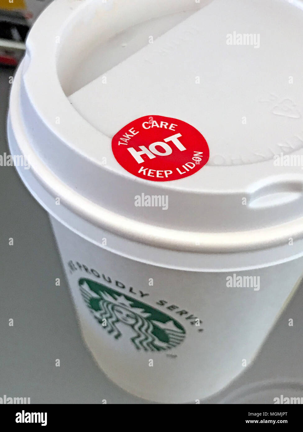 GoTonySmith,recyclable,unrecyclable,single,use,waste,single use,singleuse,hot coffee sticker,hot coffee,health,safety,H&S,Health and Safety,on,Starbucks,disposable,Coffee,cup,recycling,plastic waste,consumer,habits,nudge,Costa,Cafe Nero,coffeeshop,Plastic recycling,recycle,please,Recycle Please,Friends,of,the,earth,campaign,campaigning,white,Starbucks logo,coffee chains,high st,logo
