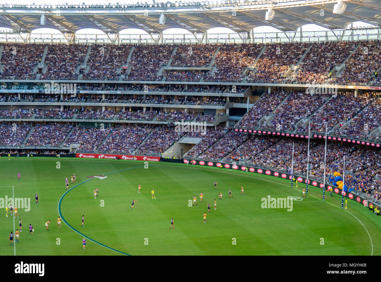 afl-teams-fremantle-dockers-and-west-coast-eagles-playing-their-australian-rules-football-first-derby-at-optus-stadium-perth-wa-australia-MGYH6B.jpg
