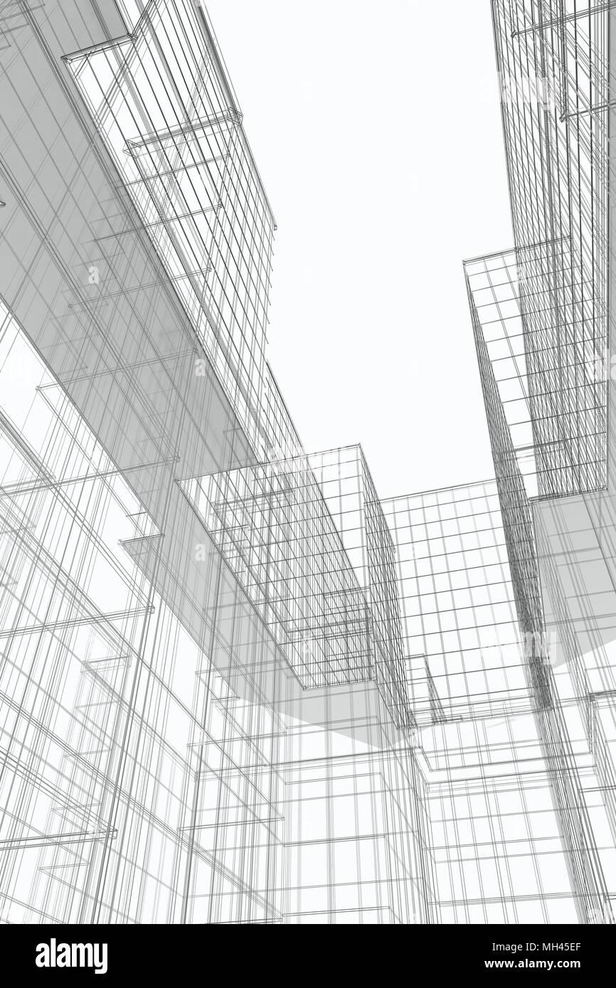 Luxury Priority Wire Baton Rouge La Image - Electrical Diagram Ideas ...
