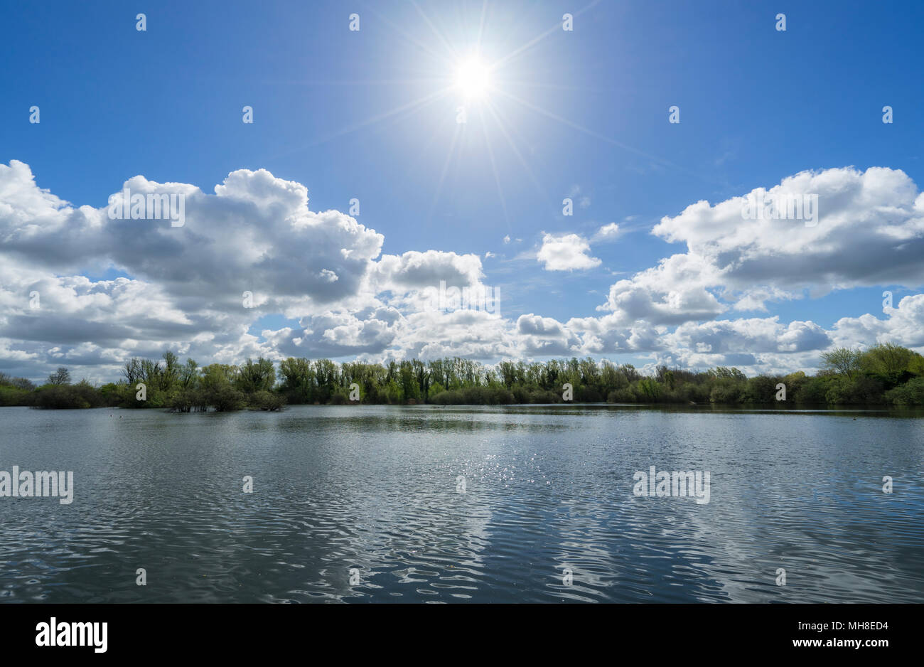 sun-and-sky-over-lake-milton-country-par