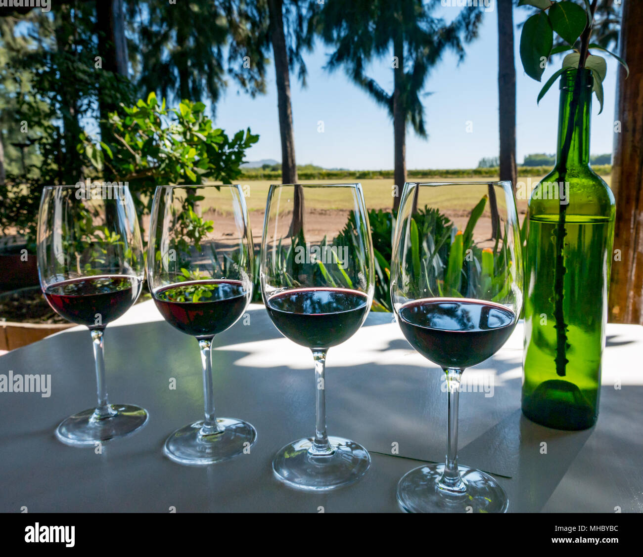 wine-tasting-glasses-outside-porch-at-la