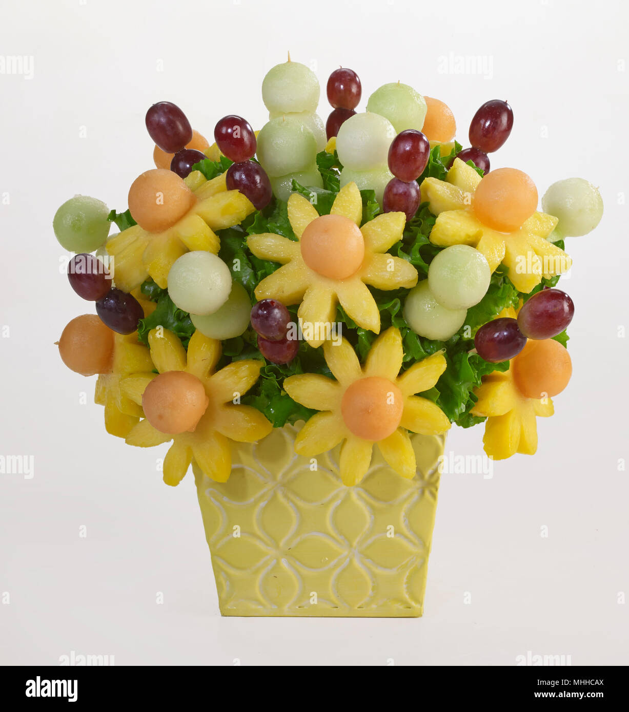 Fruit flowers bouquet stock photo 182935730 alamy fruit flowers bouquet izmirmasajfo