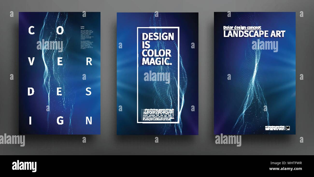Party Poster Template Music Event Poster Design Technology
