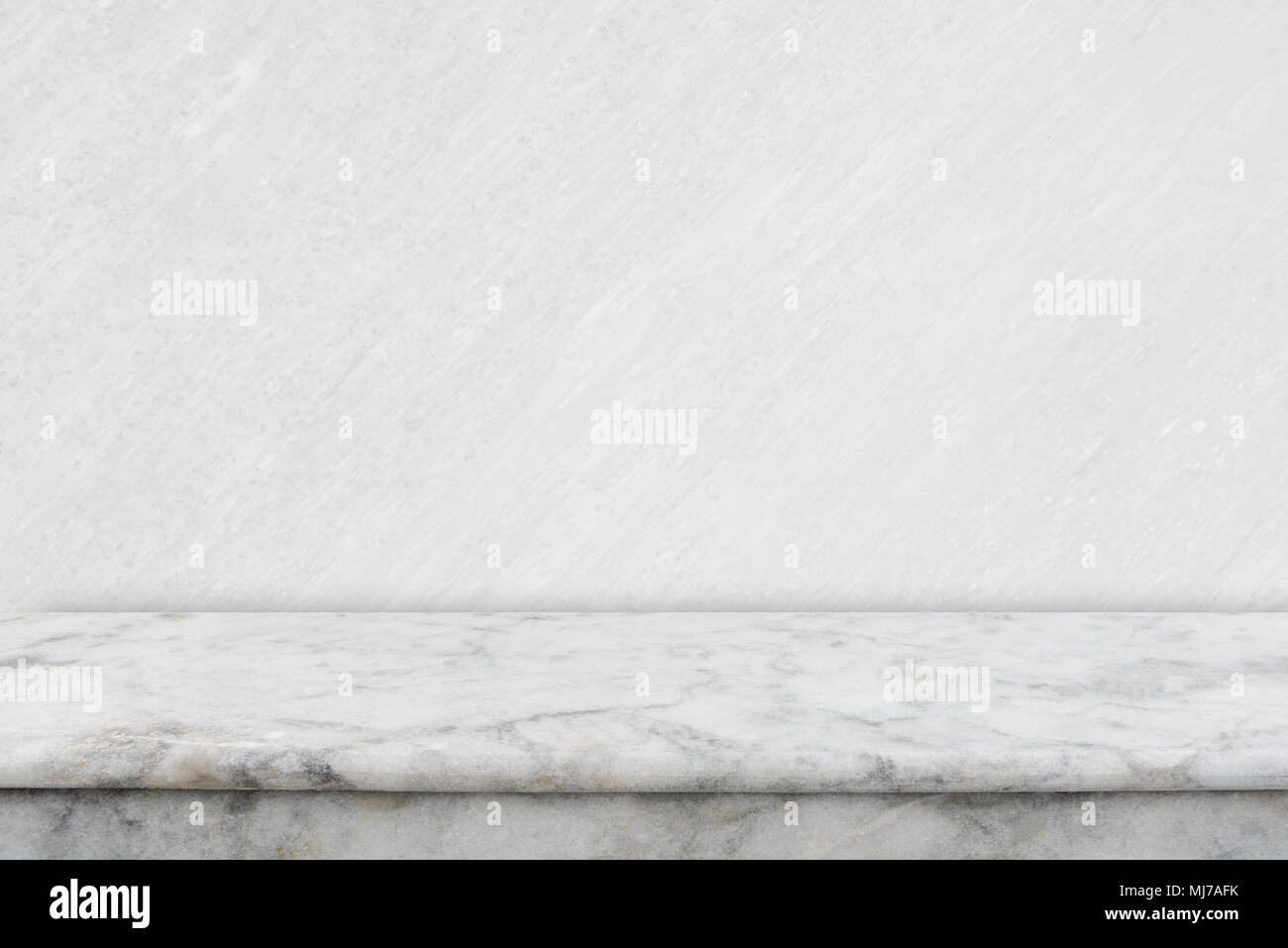 White marble table top Circular Abstract Background From Empty White Marble Table Top For Showing Product Advertising With White Concrete Background Picture For Add Text Message Ba Frequencysitecom Abstract Background From Empty White Marble Table Top For Showing