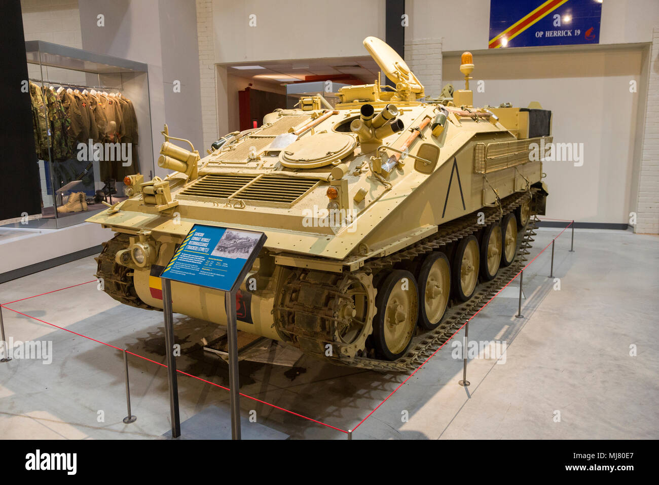 combat vehicle stock photos  u0026 combat vehicle stock images