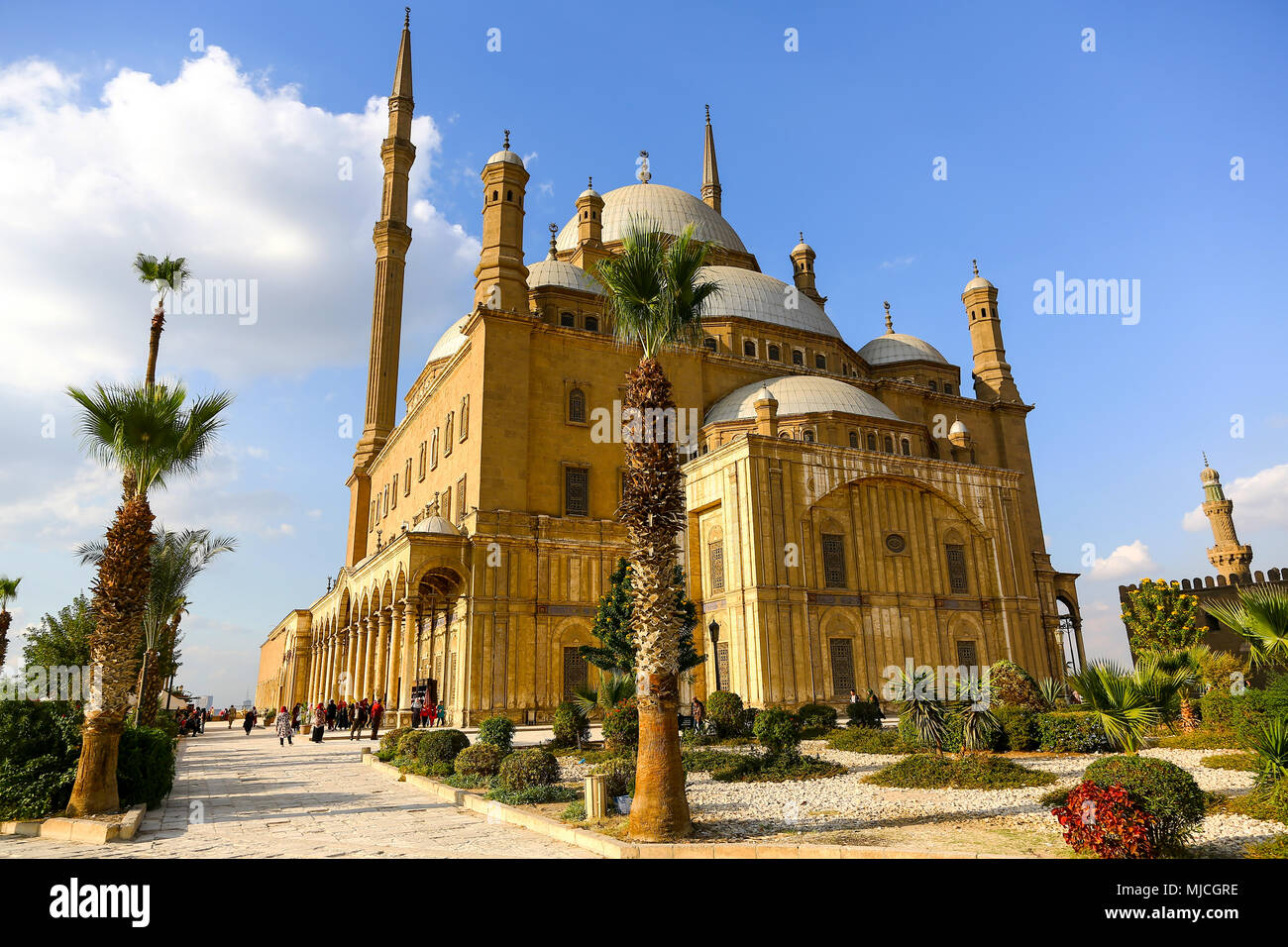the-great-mosque-of-muhammad-ali-pasha-o