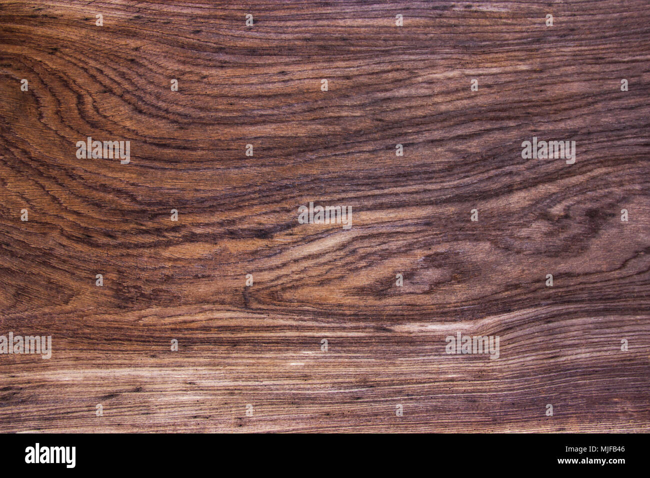 Wood Texture Surface Of Dark Wood Background For Design And
