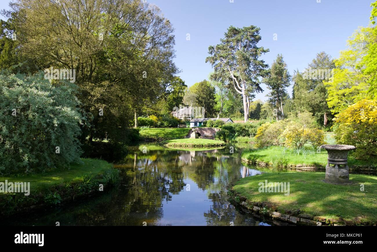 Garden Centre Biggleswade Garden Ftempo