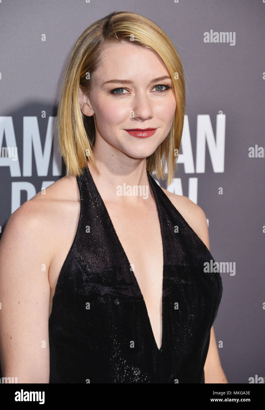 Hacked Valorie Curry  naked (12 photo), YouTube, see through