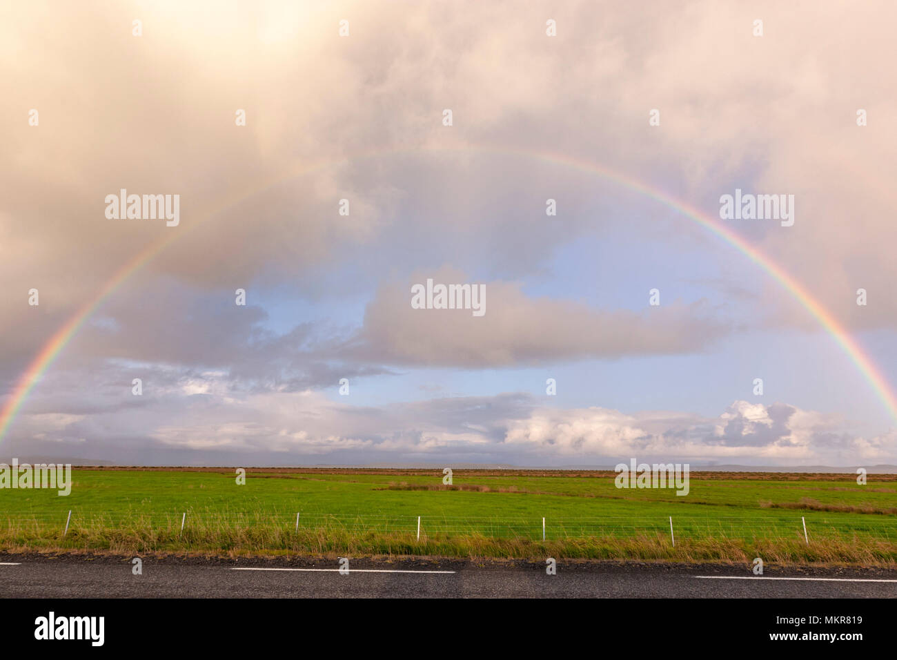 full-rainbow-from-route-30-in-selfoss-ic