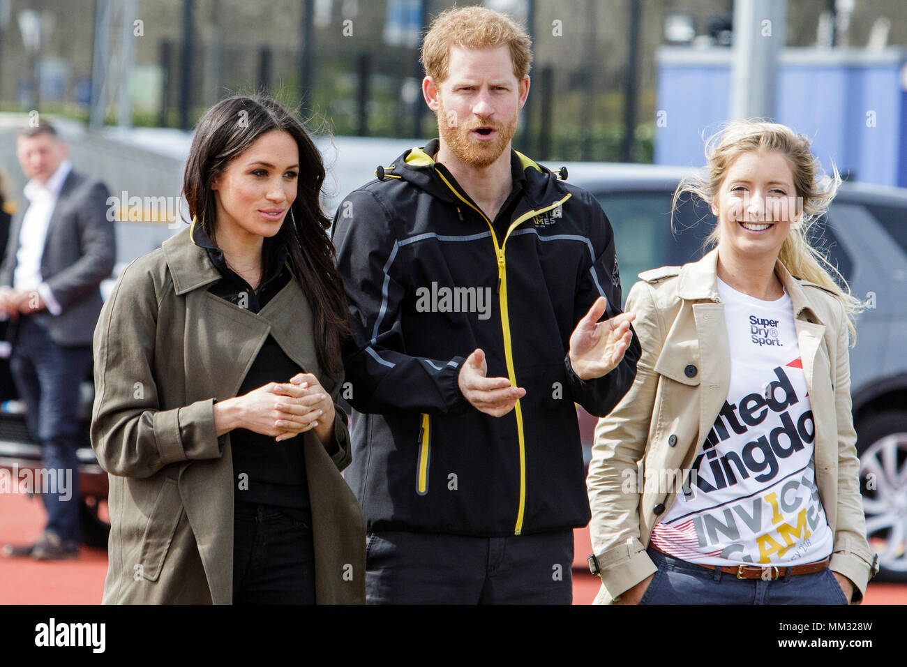 bath-uk-60418prince-harry-and-meghan-markle-are-pictured-at-the-university-of-bath-as-they-attend-the-uk-team-trials-for-the-2018-invictus-games-MM328W.jpg