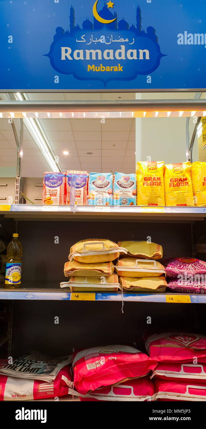 Wonderful London 2017 Eid Al-Fitr 2018 - supermarket-morrisons-stocks-up-for-ramadan-which-begins-on-wednesday-16-may-and-ends-on-thursday-14-june-2018-the-first-day-of-shawwal-and-eid-al-fitr-falls-on-friday-15-june-2018-featuring-view-where-london-united-kingdom-when-08-apr-2018-credit-dinendra-hariawenn-MM5JP3  Pic_947152 .jpg