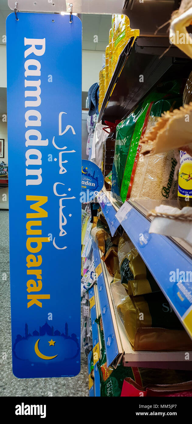 Popular London 2017 Eid Al-Fitr 2018 - supermarket-morrisons-stocks-up-for-ramadan-which-begins-on-wednesday-16-may-and-ends-on-thursday-14-june-2018-the-first-day-of-shawwal-and-eid-al-fitr-falls-on-friday-15-june-2018-featuring-view-where-london-united-kingdom-when-08-apr-2018-credit-dinendra-hariawenn-MM5JP7  HD_361652 .jpg