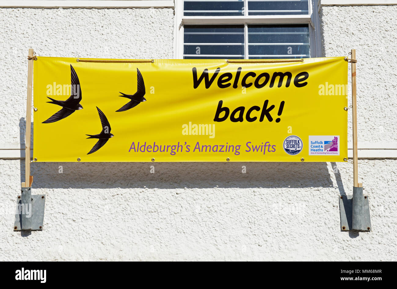 sign-welcome-back-to-the-swifts-in-aldeb