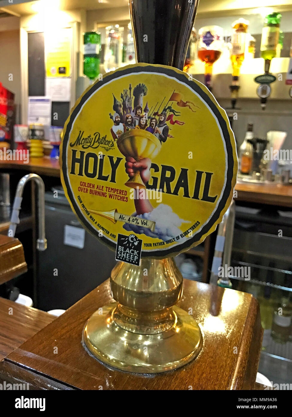 GoTonysmith,@HotpixUK,beer,pump,on,a,bar,England,GB,UK,craft,craft ale