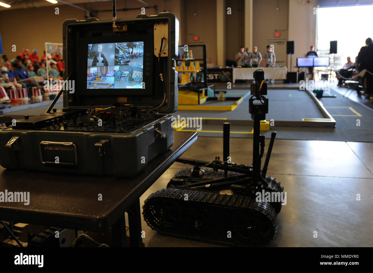 The 167th Theater Sustainment Command Tsc Opened Its Doors For The