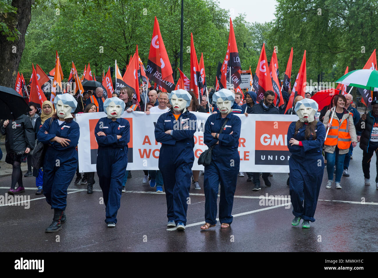 london-uk-12th-may-2018-tuc-march-and-rally-thousands-march-through-london-to-demand-a-new-deal-for-working-people-in-this-demonstration-organised-by-the-trades-union-congress-marchers-formed-up-at-victoria-embankment-and-marched-to-their-rally-in-hyde-park-credit-stephen-bellalamy-live-news-MMKH1C.jpg