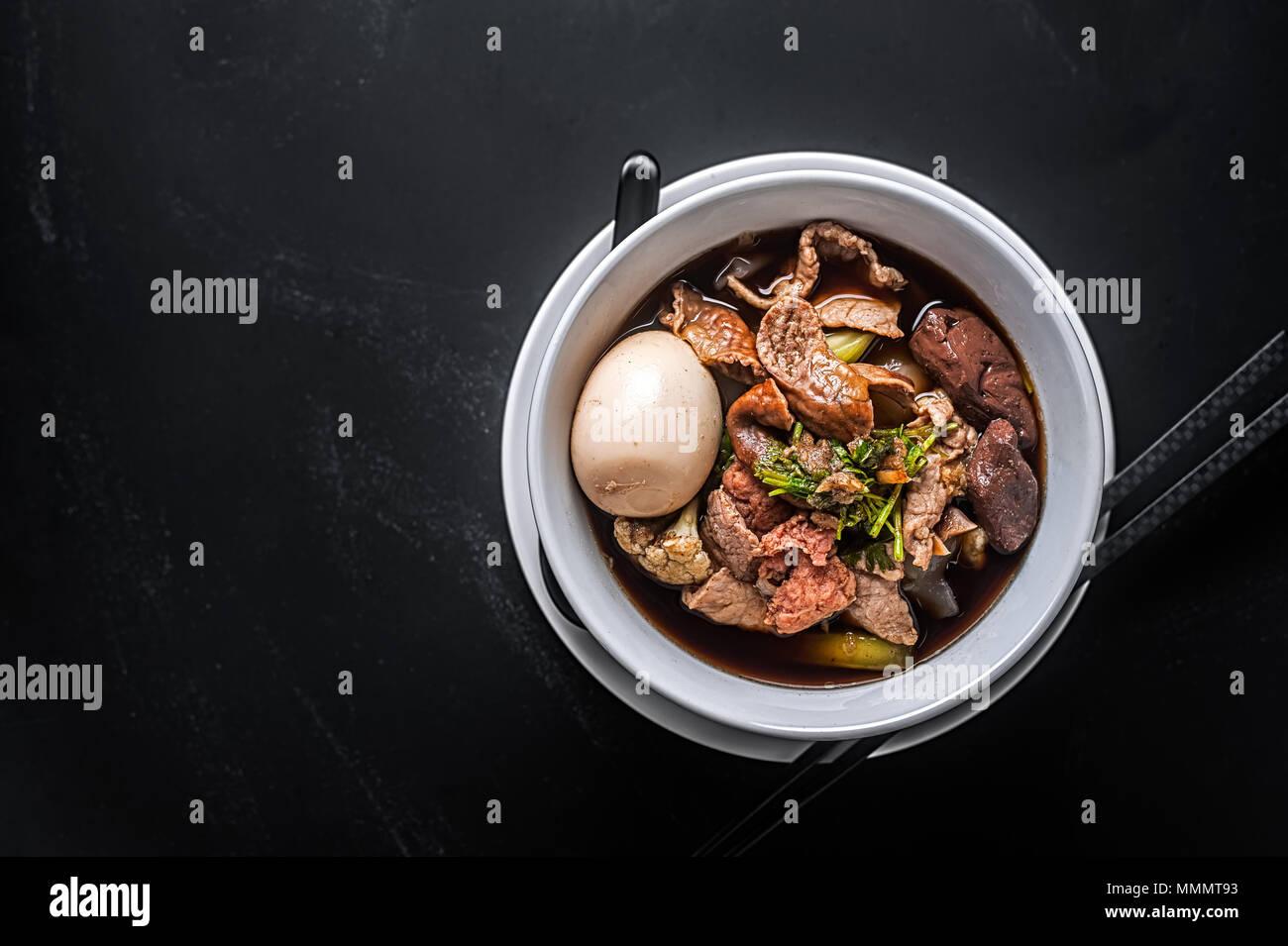 Charmant China Küche Menü New Braunfels Tx Ideen - Ideen Für Die ...