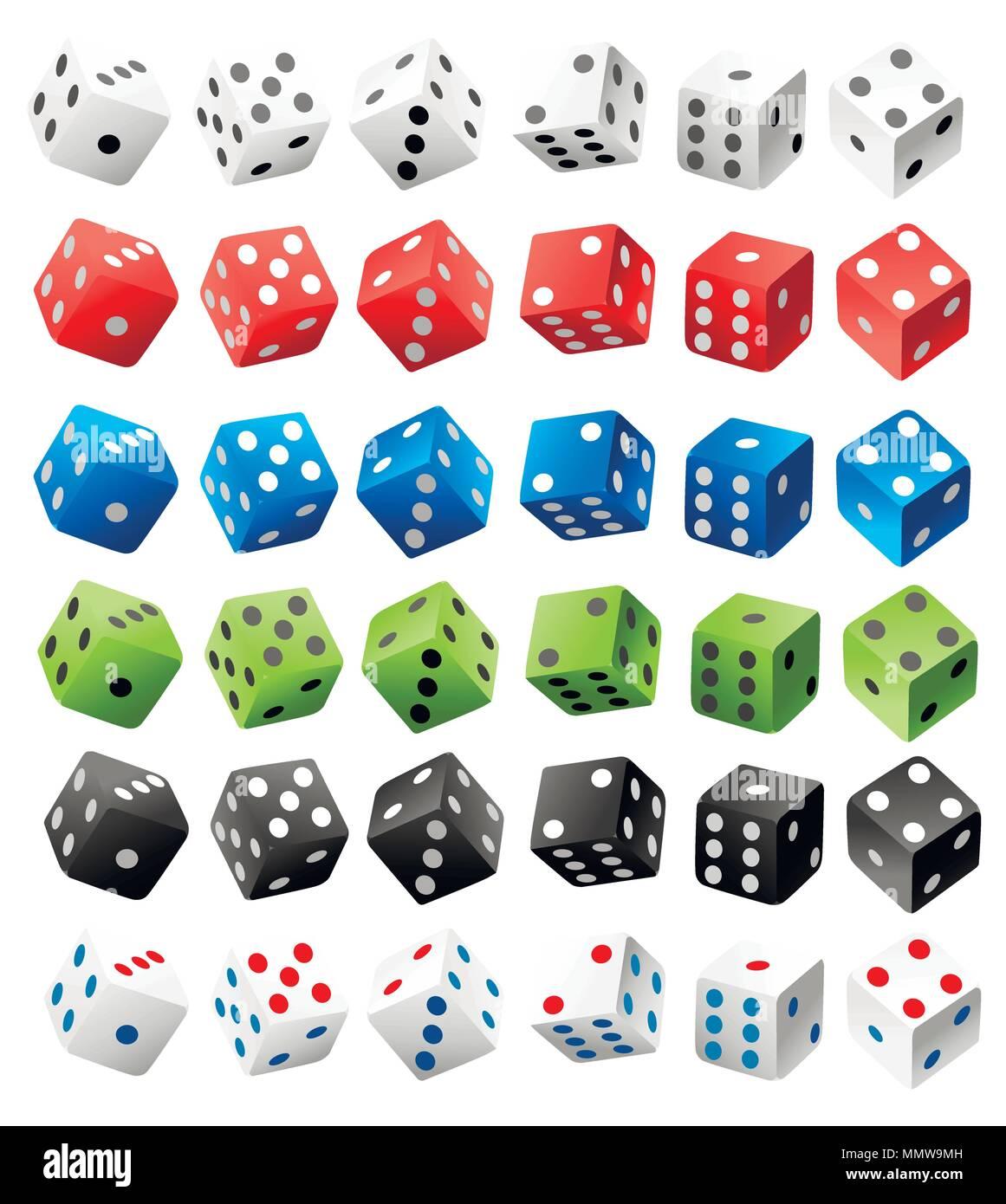 como jugar casino online