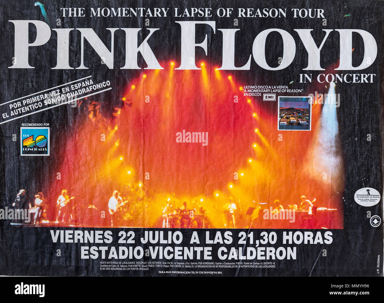 pink-floyd-in-concert-1988-the-momentary-lapse-of-reason-tour-musical-concert-poster-MMYH96.jpg