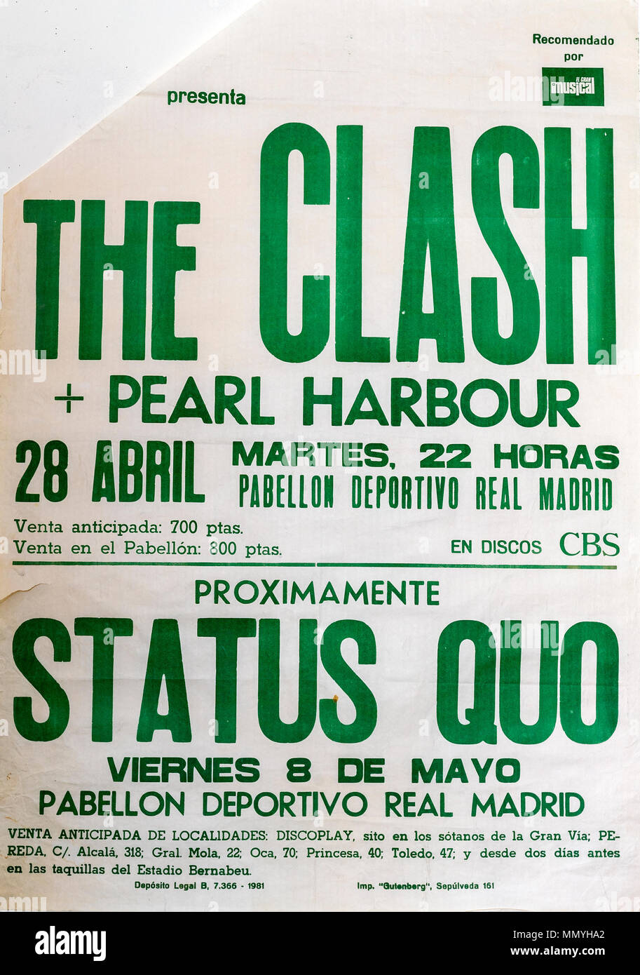 the-clash-pearl-harbour-status-quo-tour-