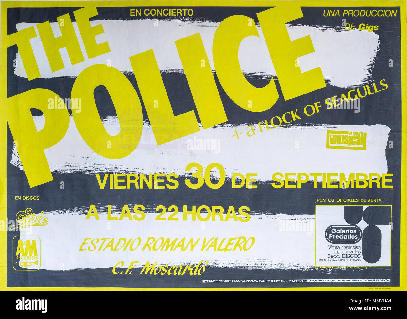 the-police-the-synchronicity-tour-madrid-1983-musical-concert-poster-MMYHA4.jpg