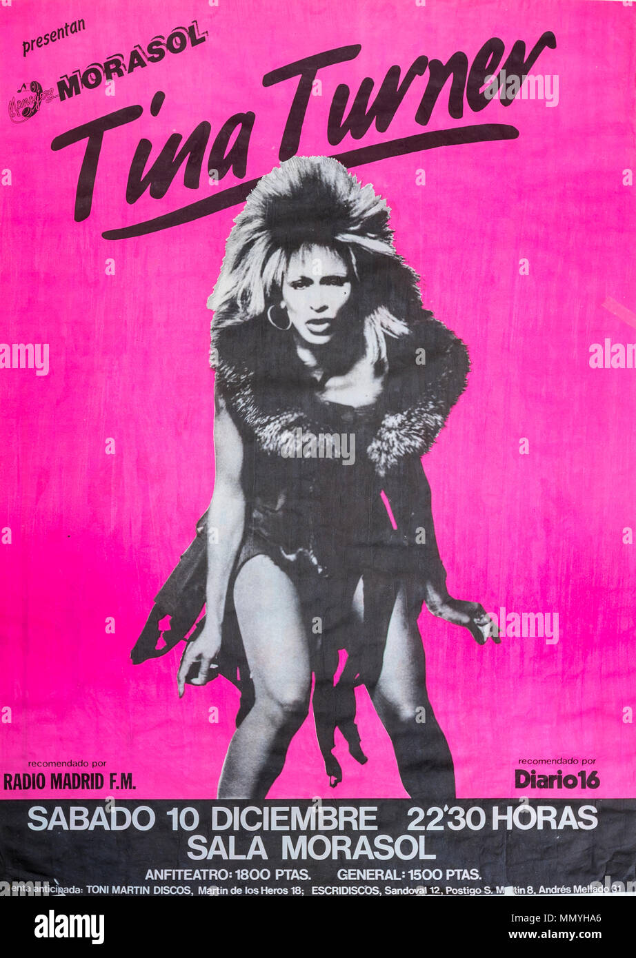 tina-turner-1983-tour-in-sala-morasol-ma