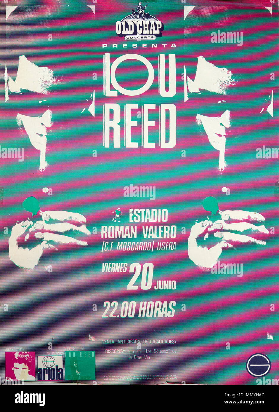 lou-reed-madrid-1980-tour-musical-concer