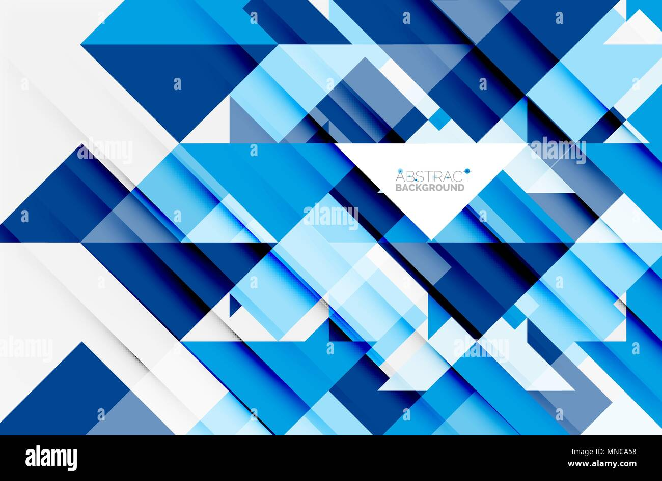 Triangle pattern design background triangle pattern design triangle pattern design background triangle pattern design background vector business or technology presentation template brochure or flyer pattern accmission Image collections