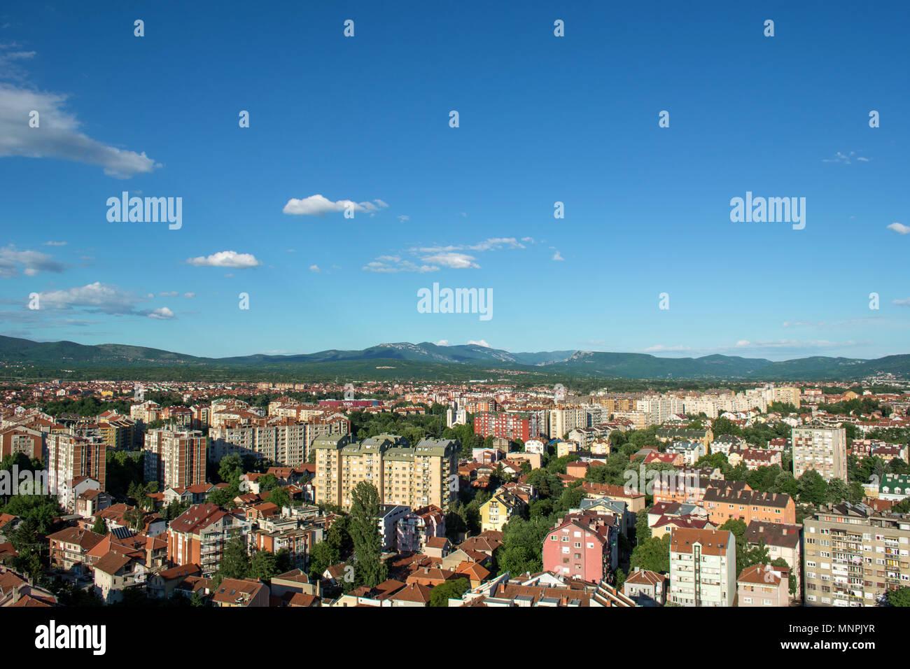 nis-serbia-may-16-2018-scenery-with-city
