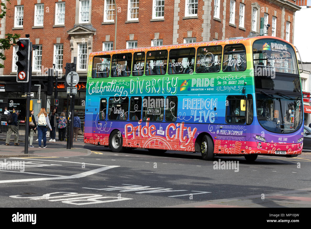 a-colourful-bus-on-the-corner-of-kemptow