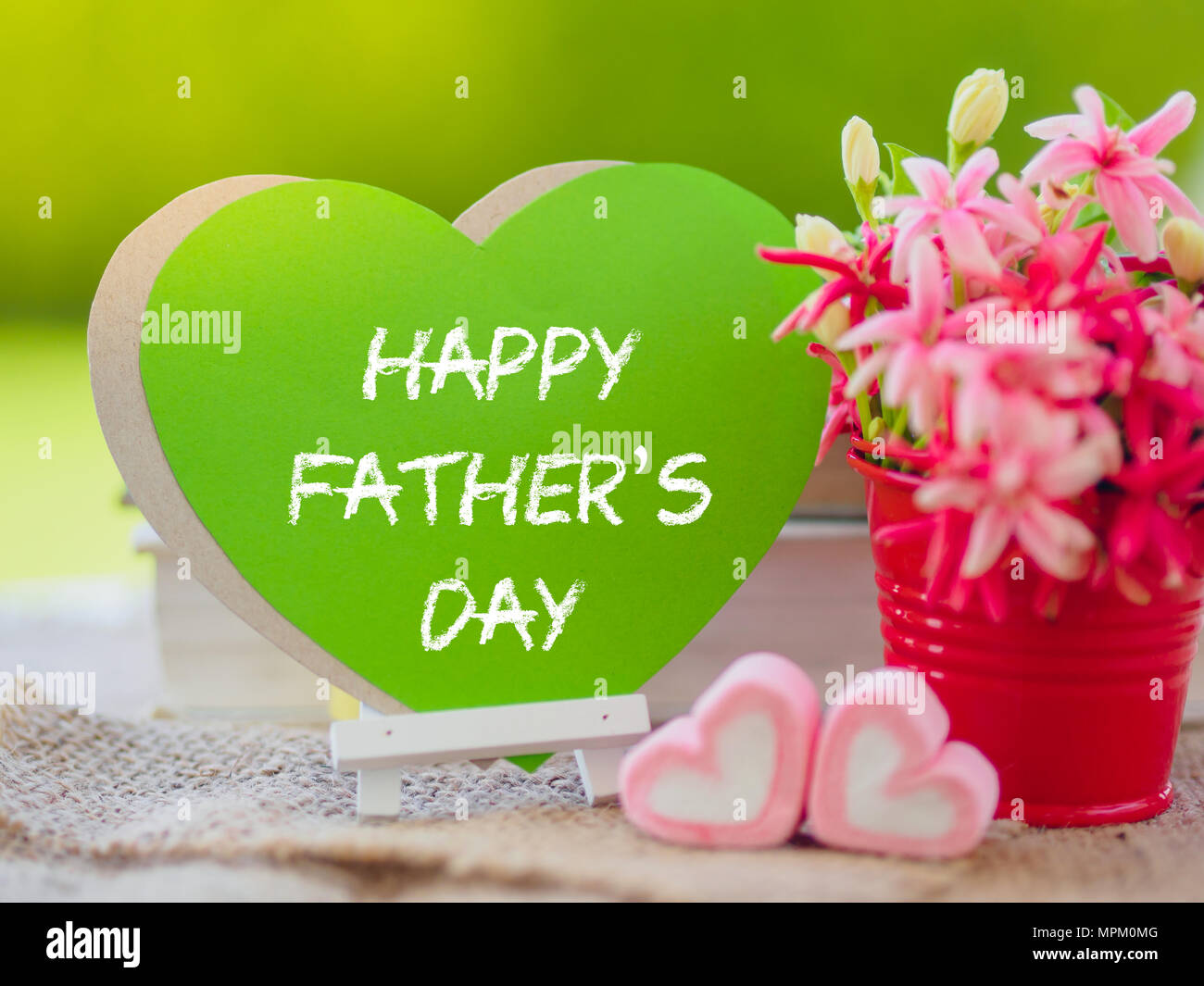 Buy Flower day Fathers pictures pictures trends