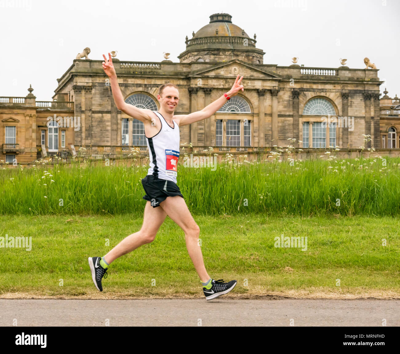 edinburgh-marathon-festival-26th-may-201