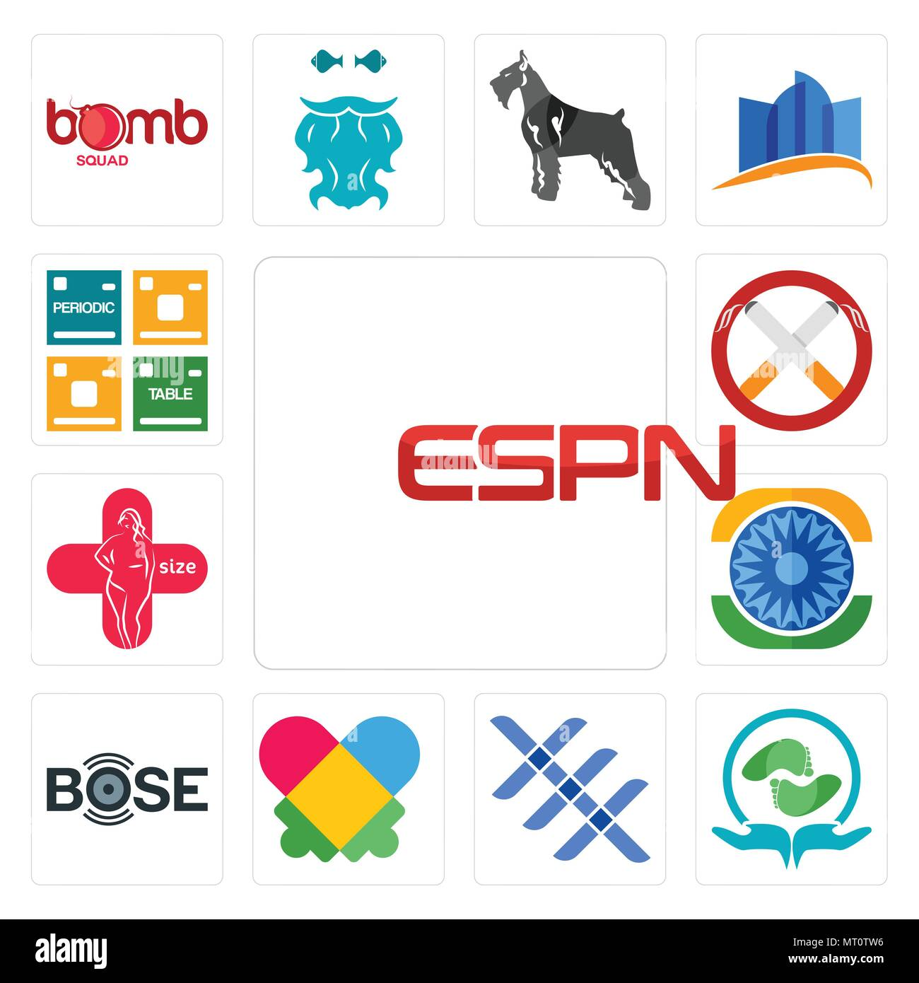 Set of 13 simple editable icons such as espn acupressure triple x set of 13 simple editable icons such as espn acupressure triple x autism bose ashok chakra plus size non smoking periodic table can be used fo urtaz Gallery