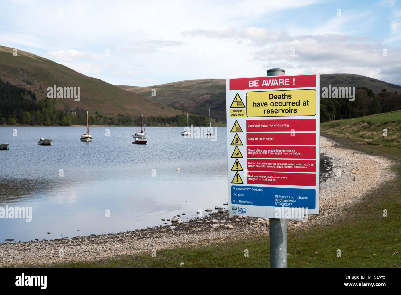 a-scottish-water-safety-warning-notice-a