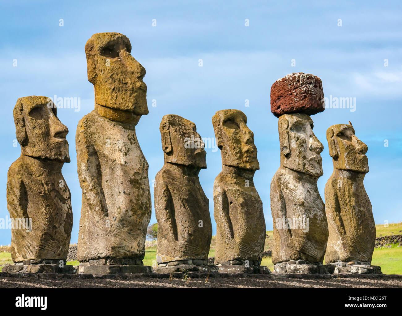 tongariki-moai-largest-reconstructed-ahu
