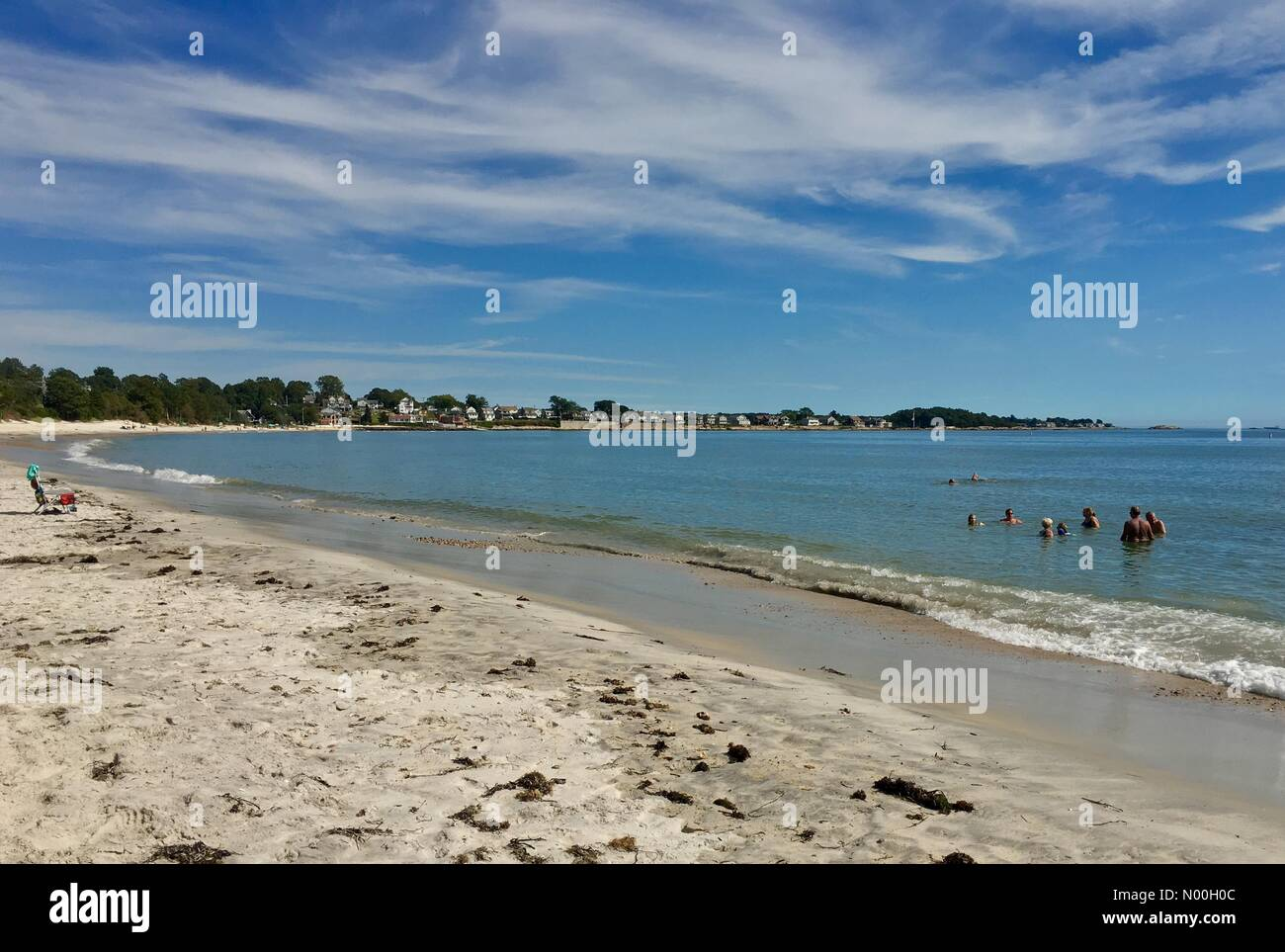 ct-usa-26th-sep-2017-usa-weather-rocky-neck-state-park-niantic-connecticut-N00H0C.jpg